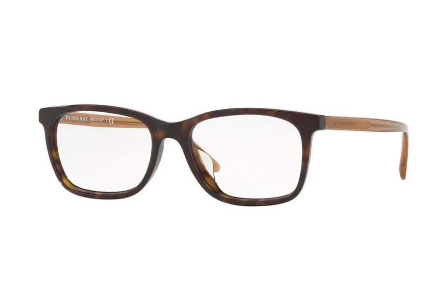 Burberry BE2270D-3002(55)