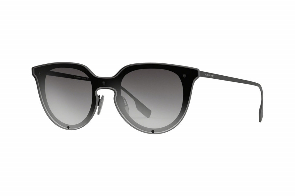 Burberry BE3102 1283/8G(39)