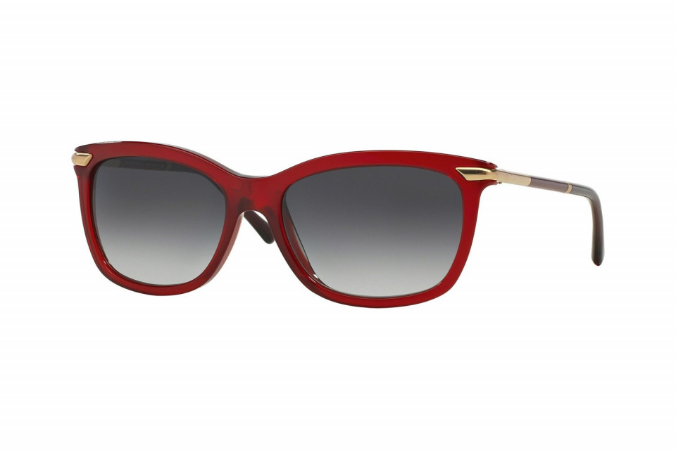 Burberry BE4185F 3496/8G(57)