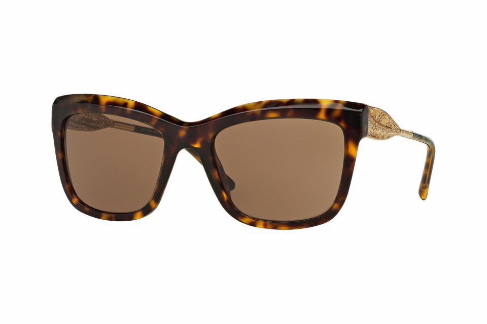 Burberry BE4207F-3002/73(56)