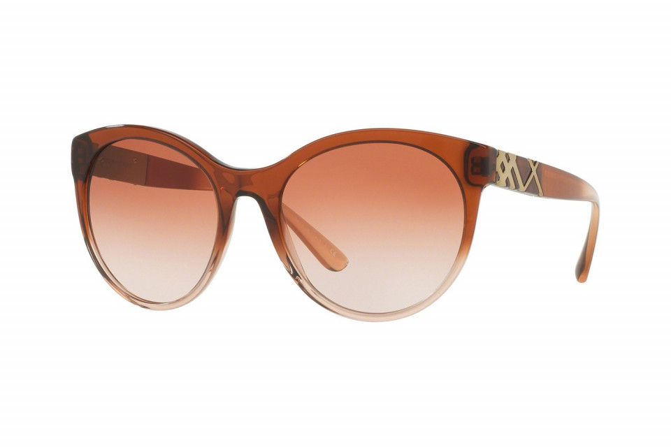 Burberry BE4236F-3608/13(56)