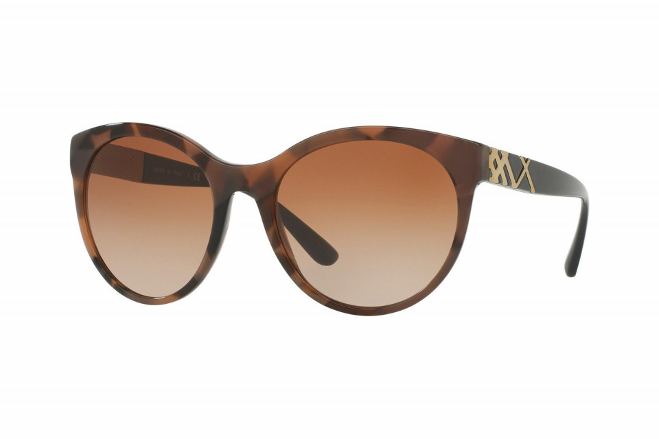 Burberry BE4236F-3623/13(56)