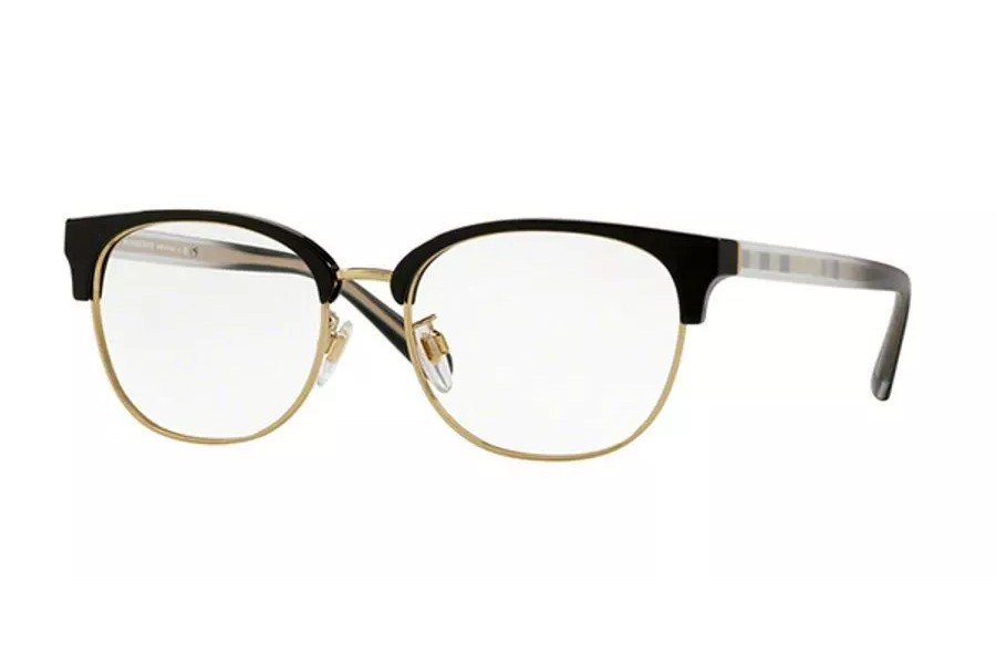 Burberry BE2260D-3001(55)