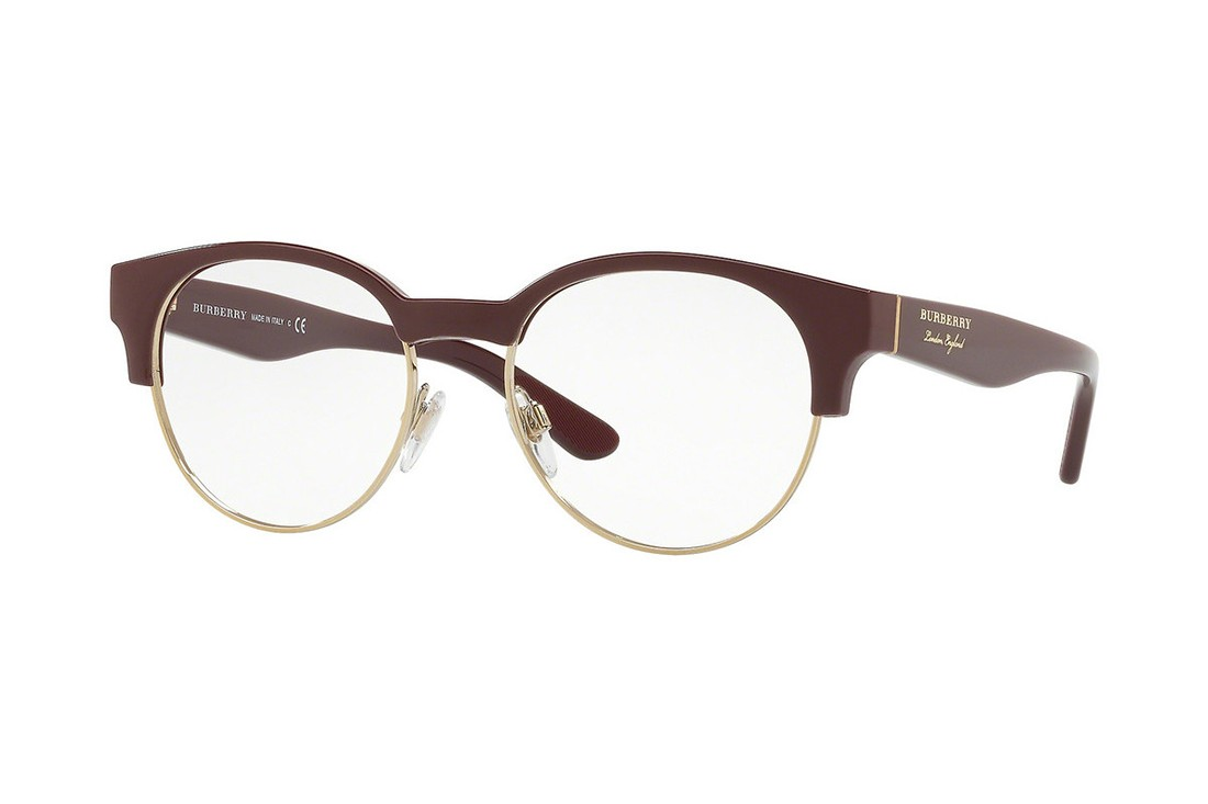 Burberry BE2261 3687(50)