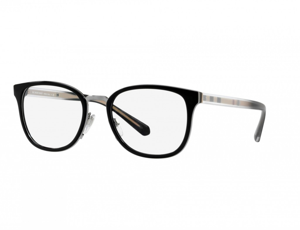 Burberry BE2256 3001(53)