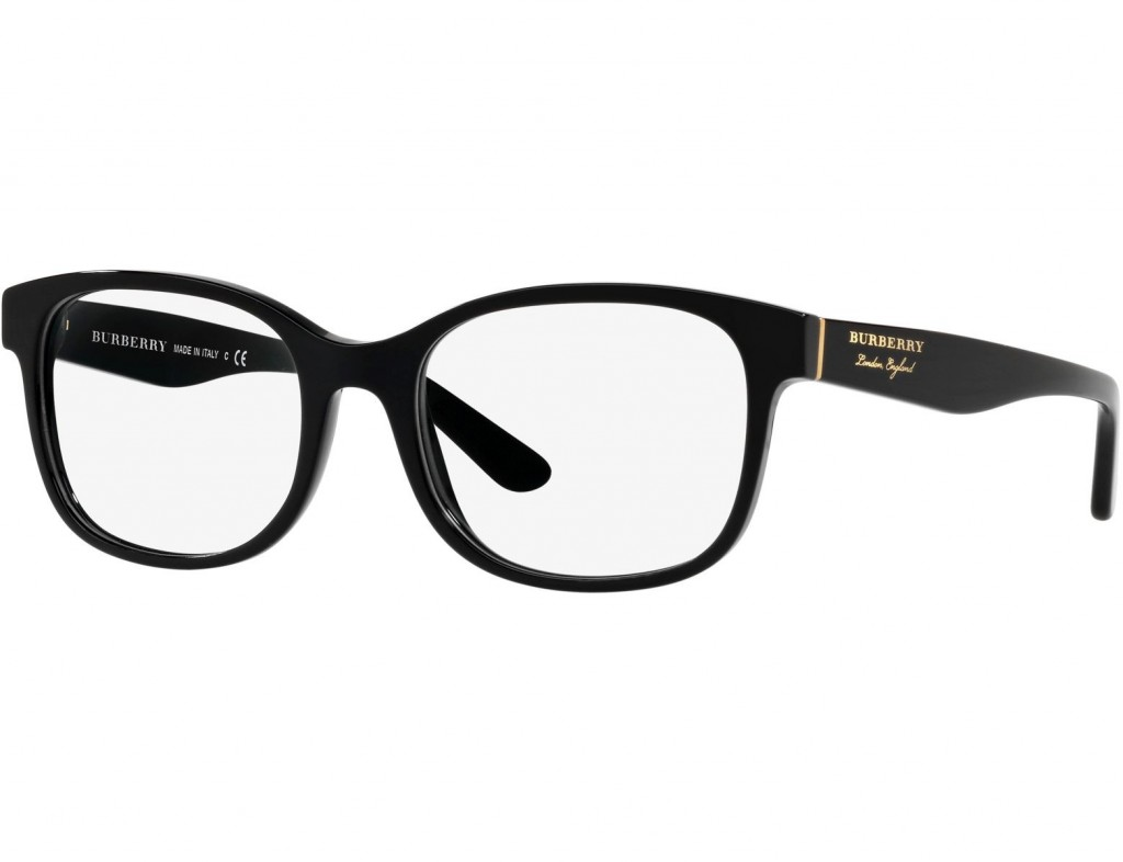Burberry BE2263F 3001(53)