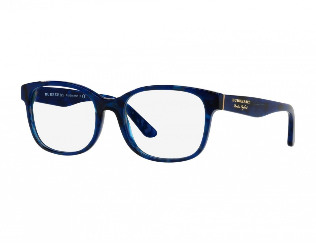 Burberry BE2263F 3686(53)