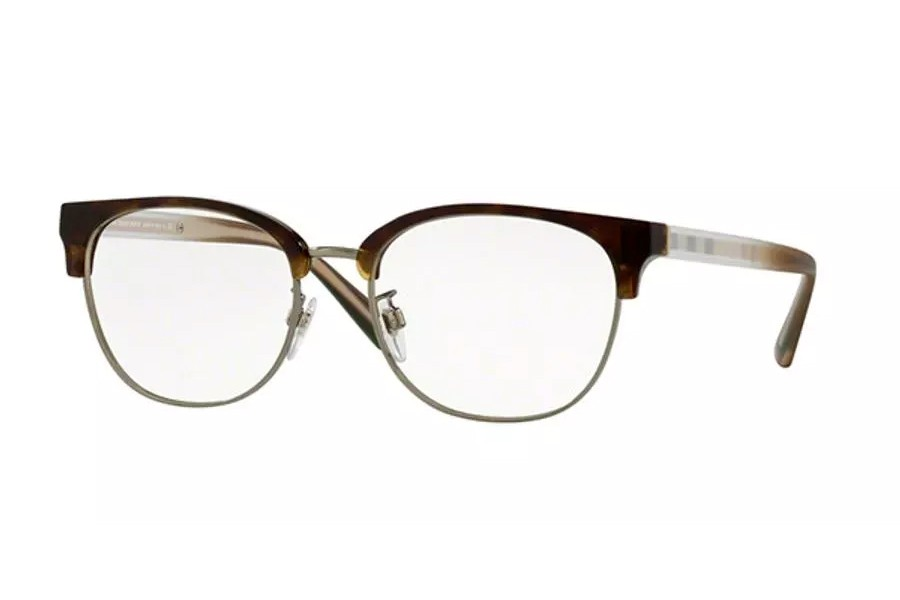 Burberry BE2260D-3002(55)