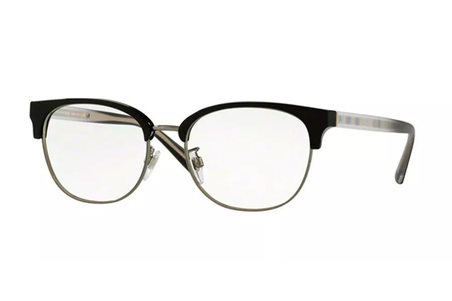 Burberry BE2260D-3668(55)