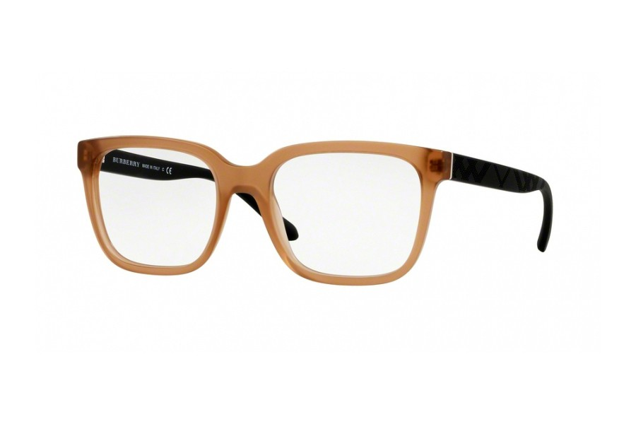Burberry BE2262F 3701(55)