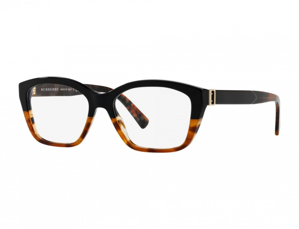 Burberry BE2265F-3679(53)