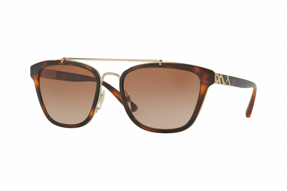 Burberry BE4240 3316/13(56)