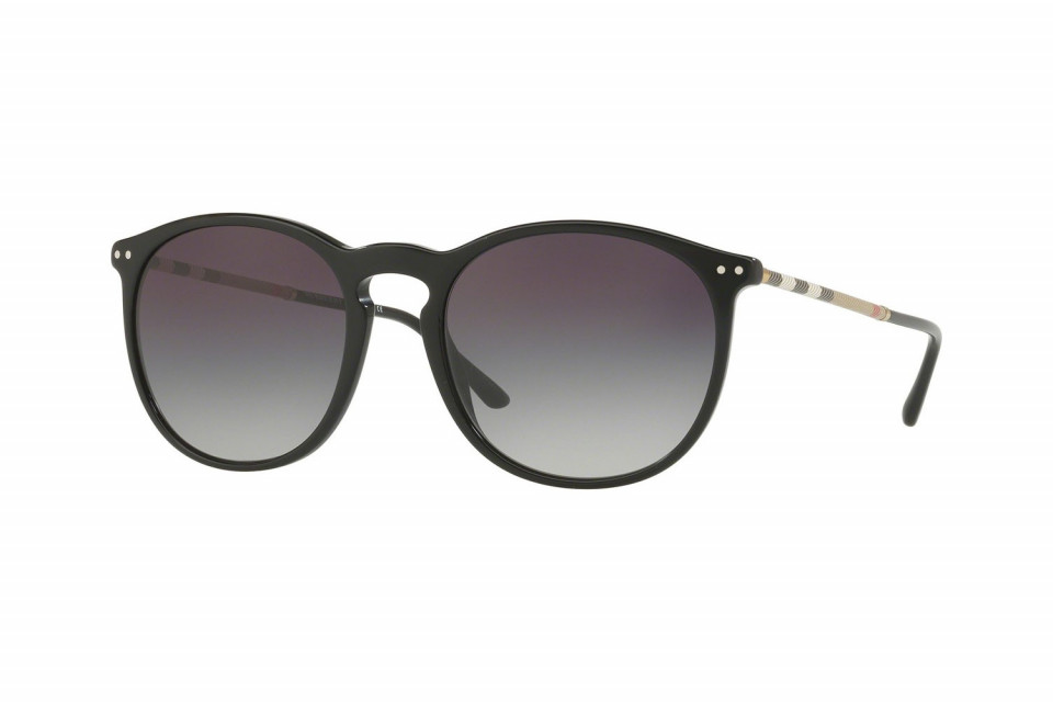Burberry BE4250QF-3001/8G(54)