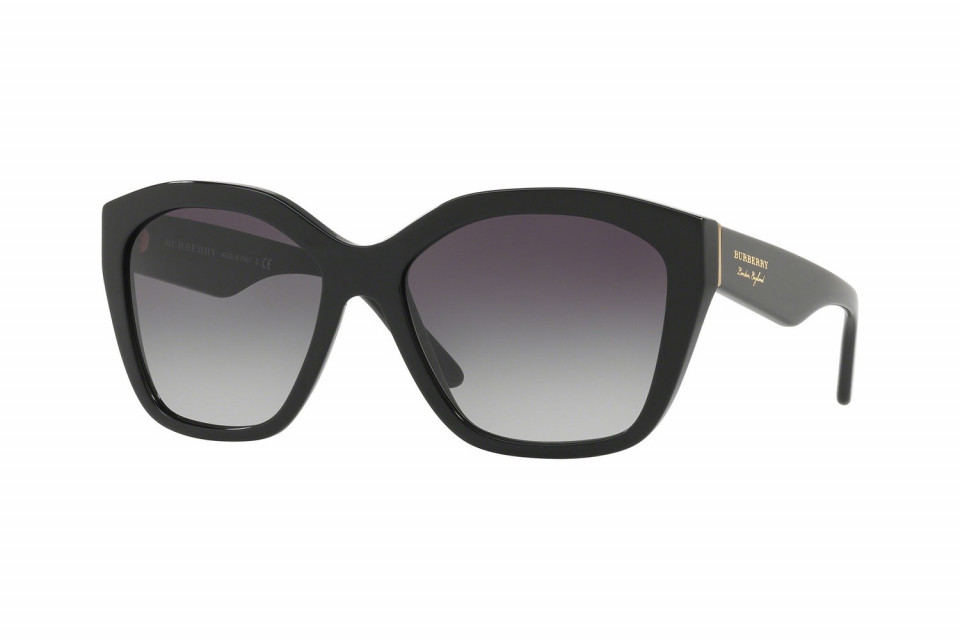 Burberry BE4261F 3001/8G(57)