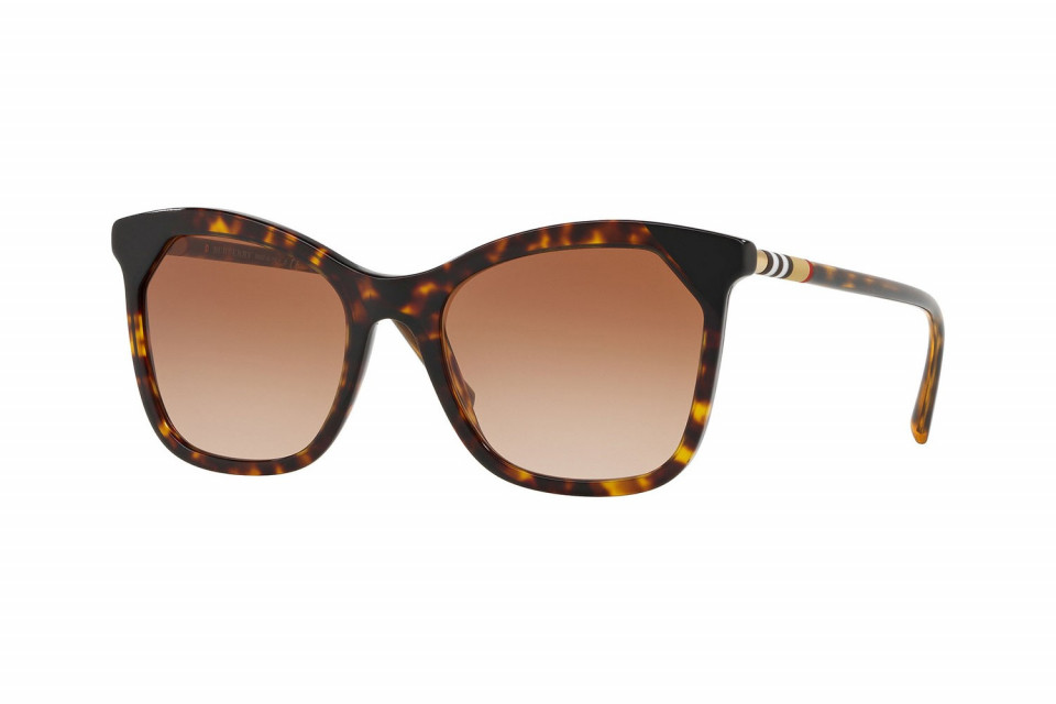 Burberry BE4263F 3708/13(54)