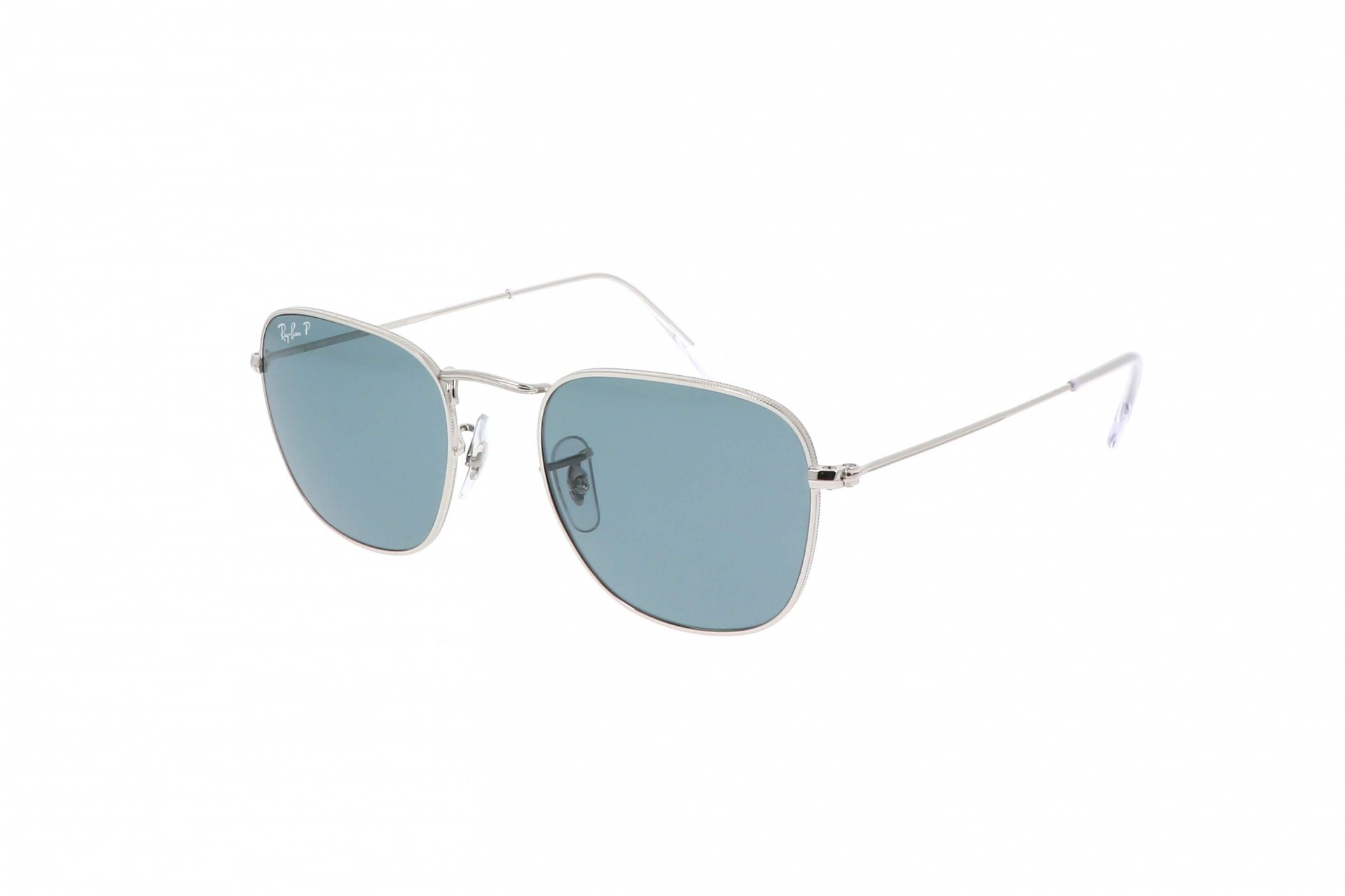 Ray-Ban RB3857-9198/S2(51)
