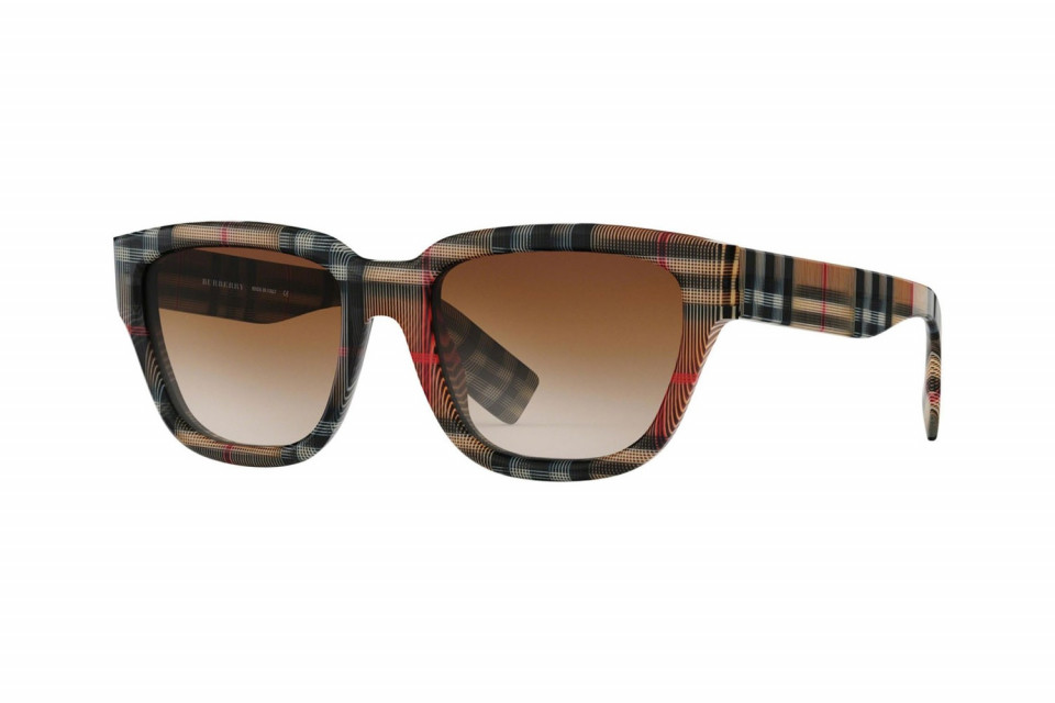 Burberry BE4277F 3778/13(54)