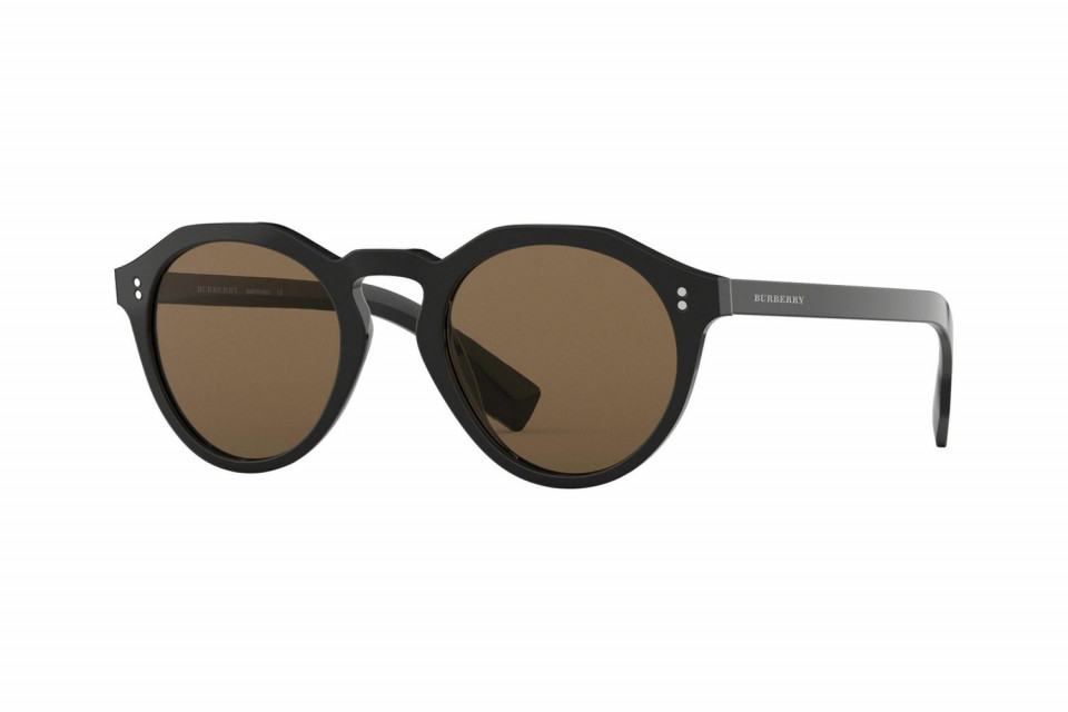 Burberry BE4280F-3001/73(50)