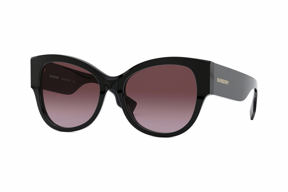 Burberry BE4294F 3001/8H(54)