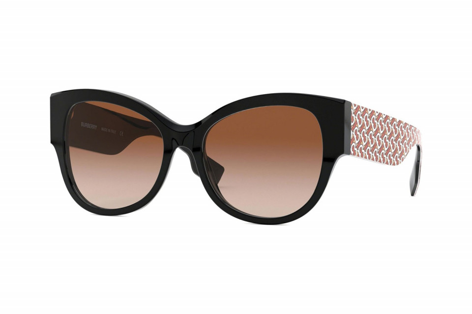 Burberry BE4294F 3820/13(54)