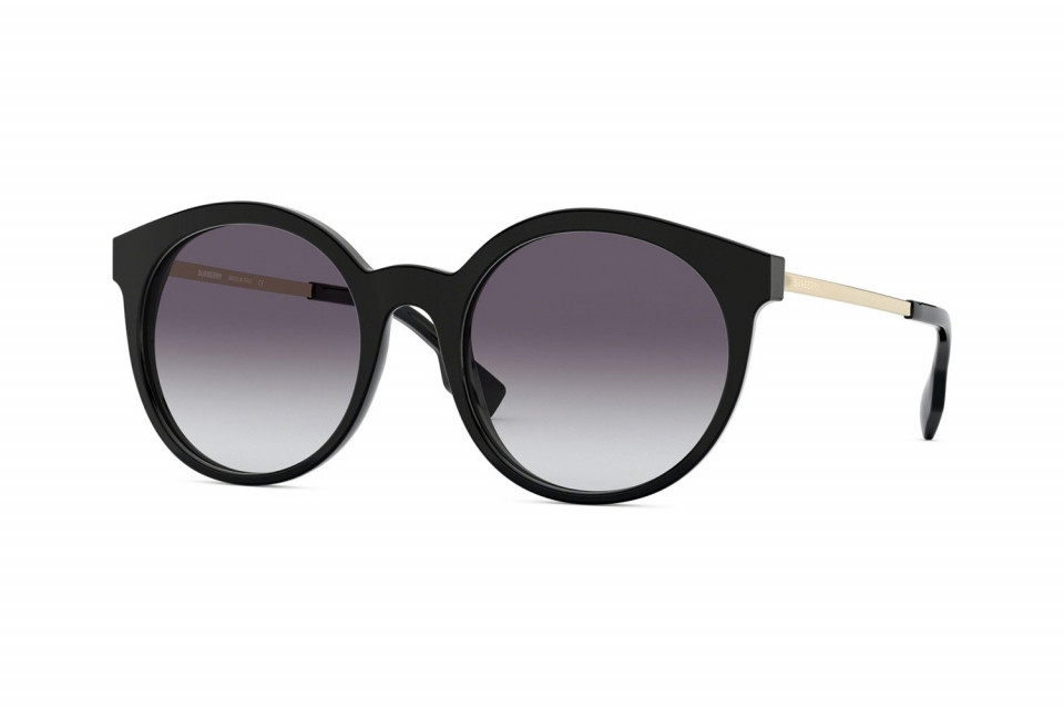 Burberry BE4296F 3001/8G(53)