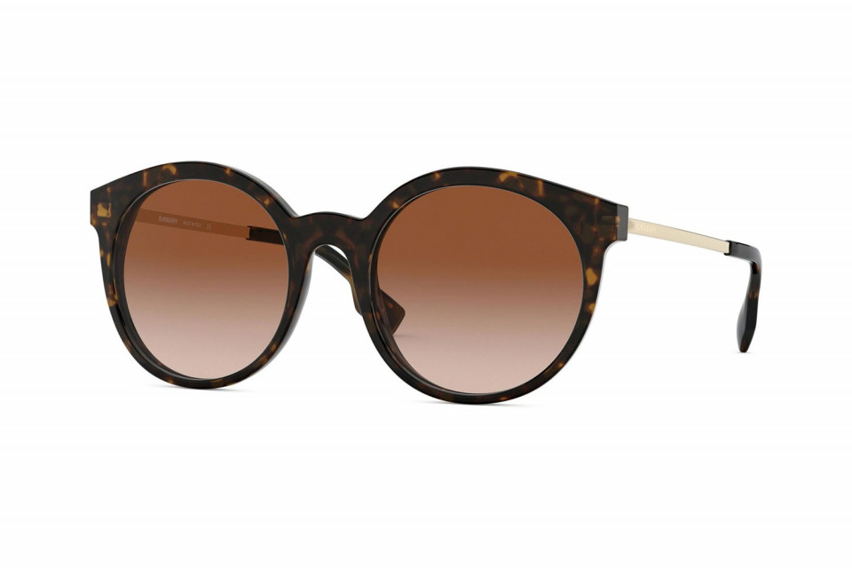 Burberry BE4296F 3002/13(53)