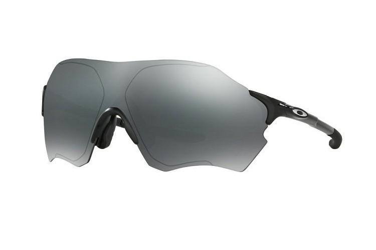 Oakley EVZero Range OO9337-01
