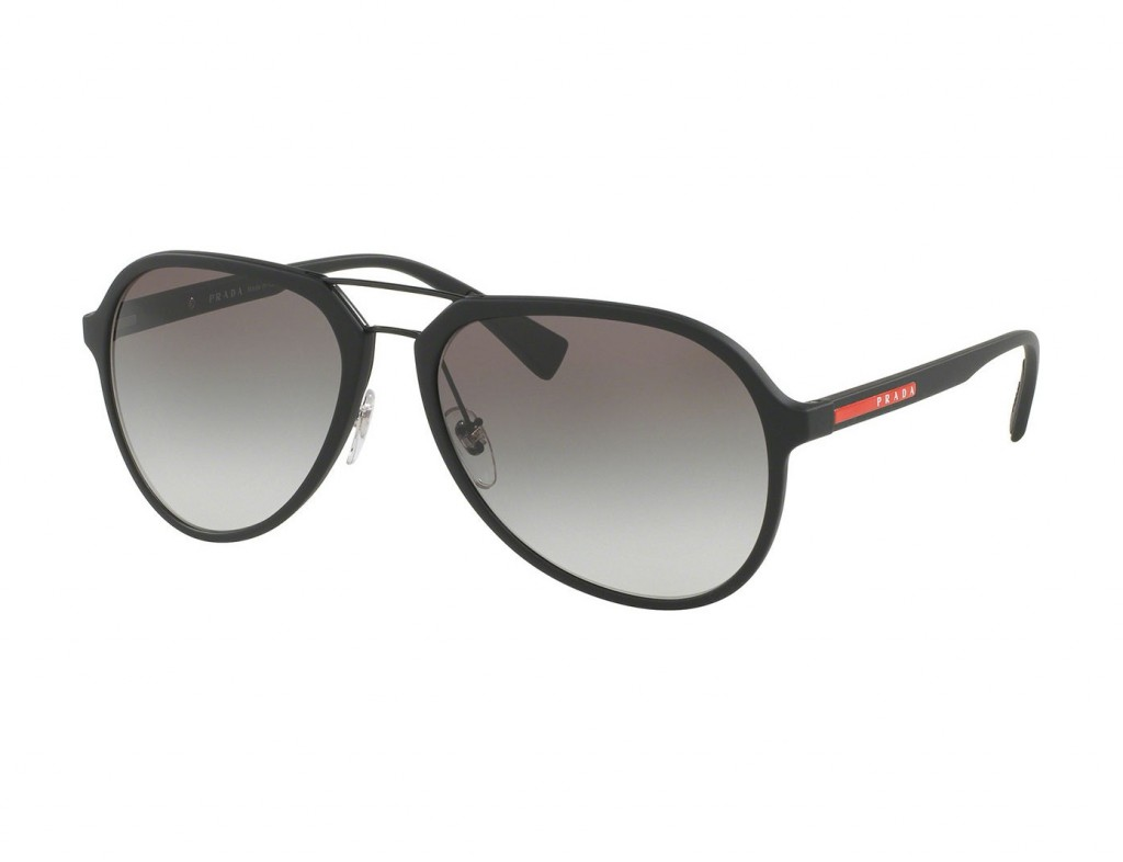 Prada PS05RS-DG00A7,PS05RSDG00A7,Prada