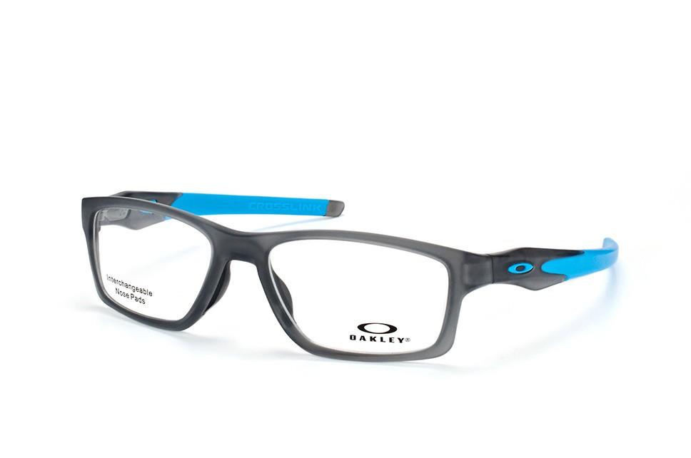 Oakley Crosslink OX8090-02(55)