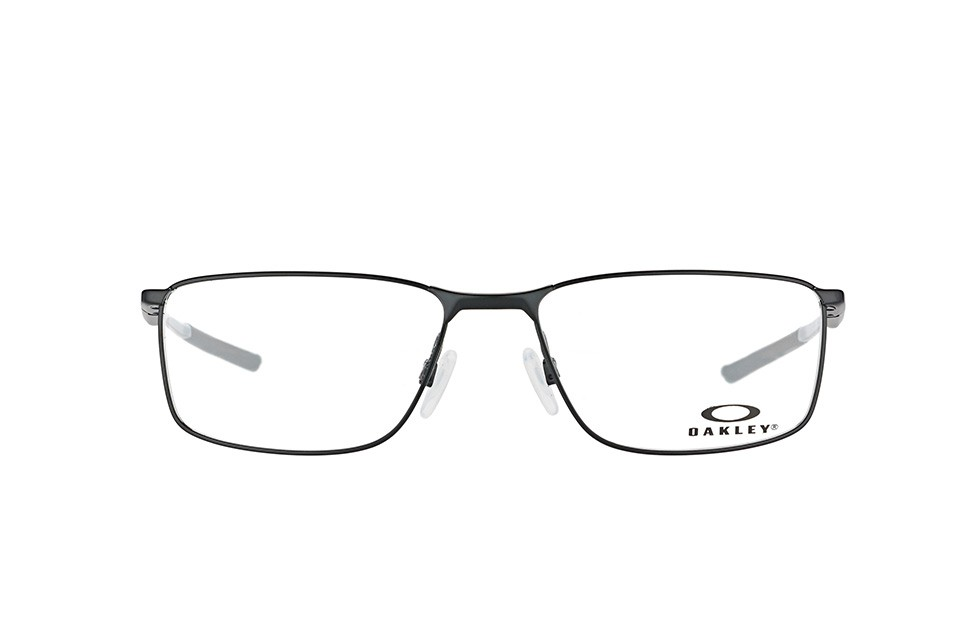 Oakley OX3217-01(55)