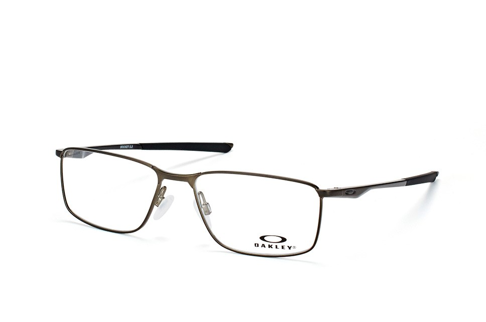 Oakley OX3217-02(55)