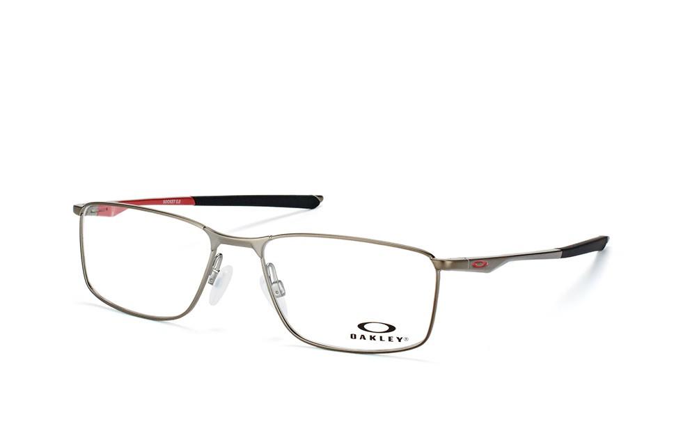 Oakley OX3217-03(55)