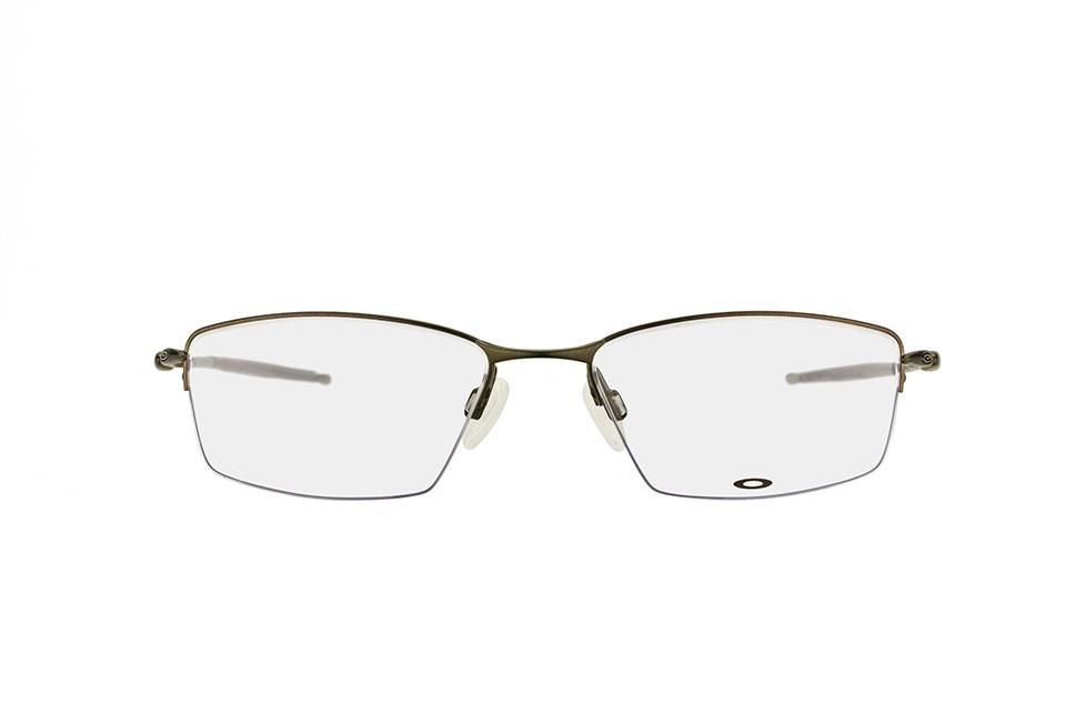 Oakley OX5113-02(54)