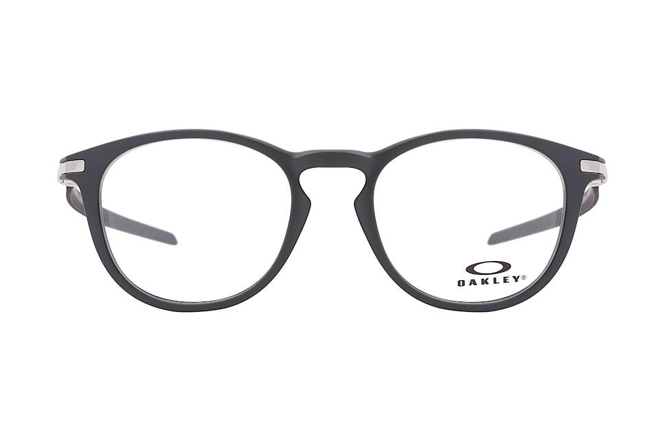 Oakley Pitchman R Carbon Ox8149-01(50)