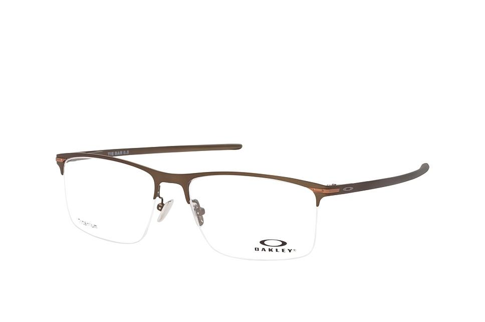 Oakley Tie Bar 0.5 OO5140-04(56)