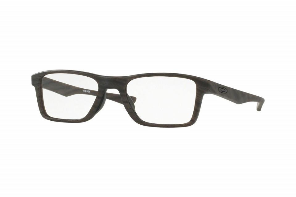 Oakley Fin Box Ox8108-03(53)