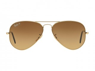 Ray-Ban Aviator RB3025-001/M2(58),RB3025001M258,Ray-Ban