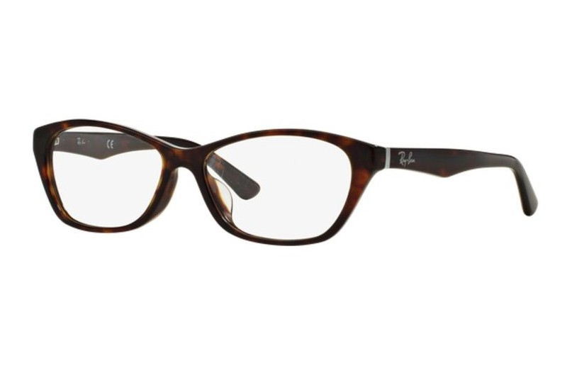 Ray-Ban RX5295D-2012(54)