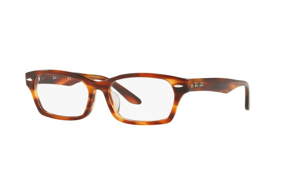 Ray-Ban RX5344D-5797(55)