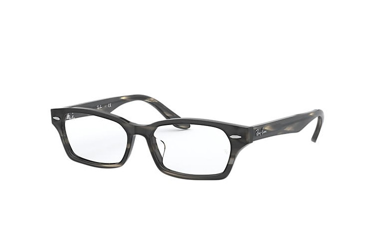 Ray-Ban RX5344D-5855(55)