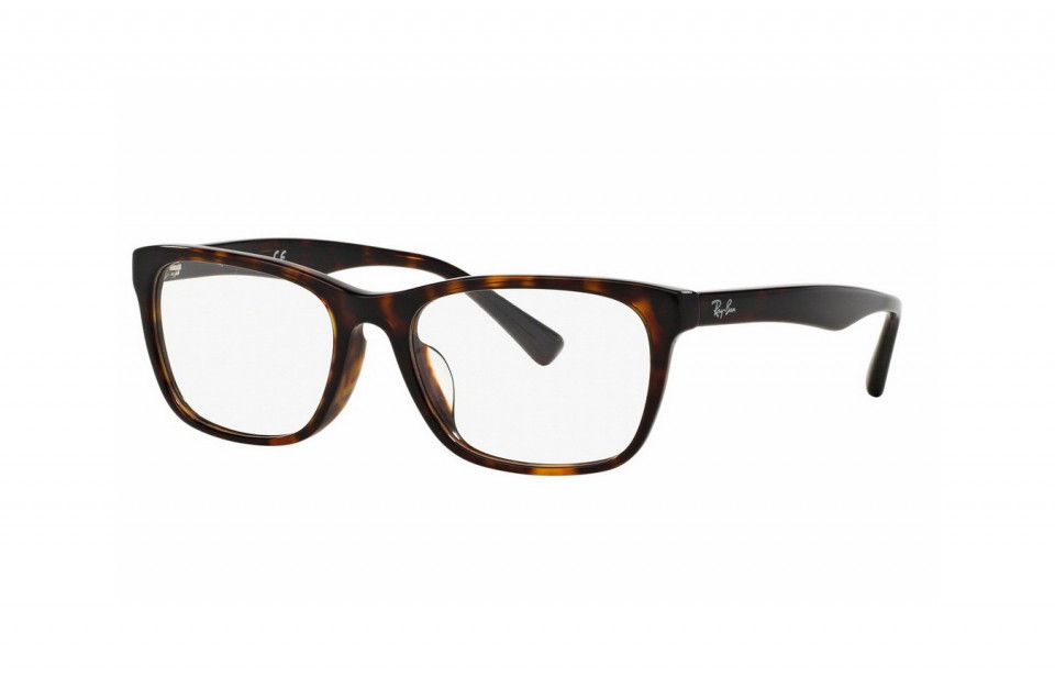 Ray-Ban RX5315D-5211(53)