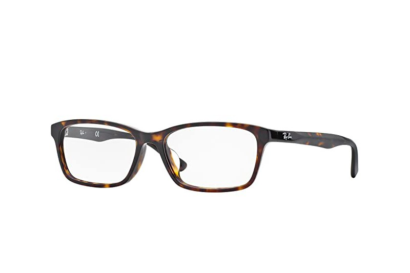 Ray-Ban RX5318D-2012(55)