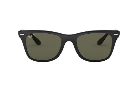 Ray-Ban Liteforce RB4195F-601S/9A(52) Polarized,RB4195F601S9A52