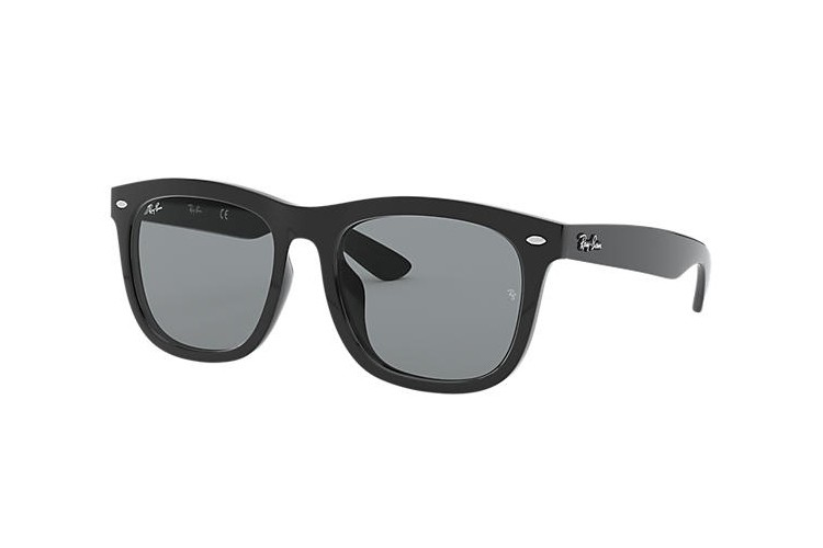 Ray-Ban RB4260D-601/1(57)
