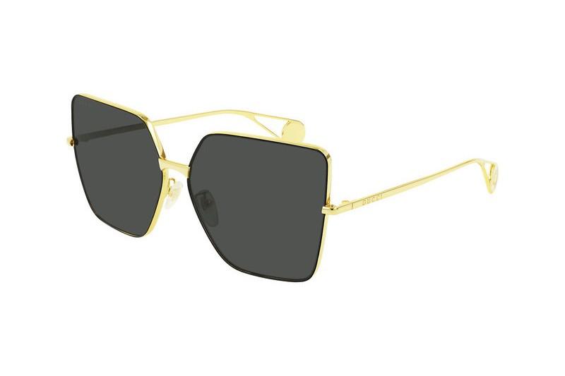 Gucci GG0436S 002 61