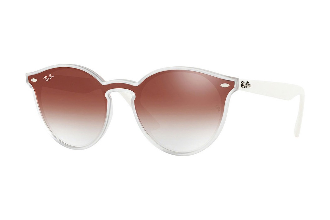 Ray-Ban RB4380NF-6357/V0(39)