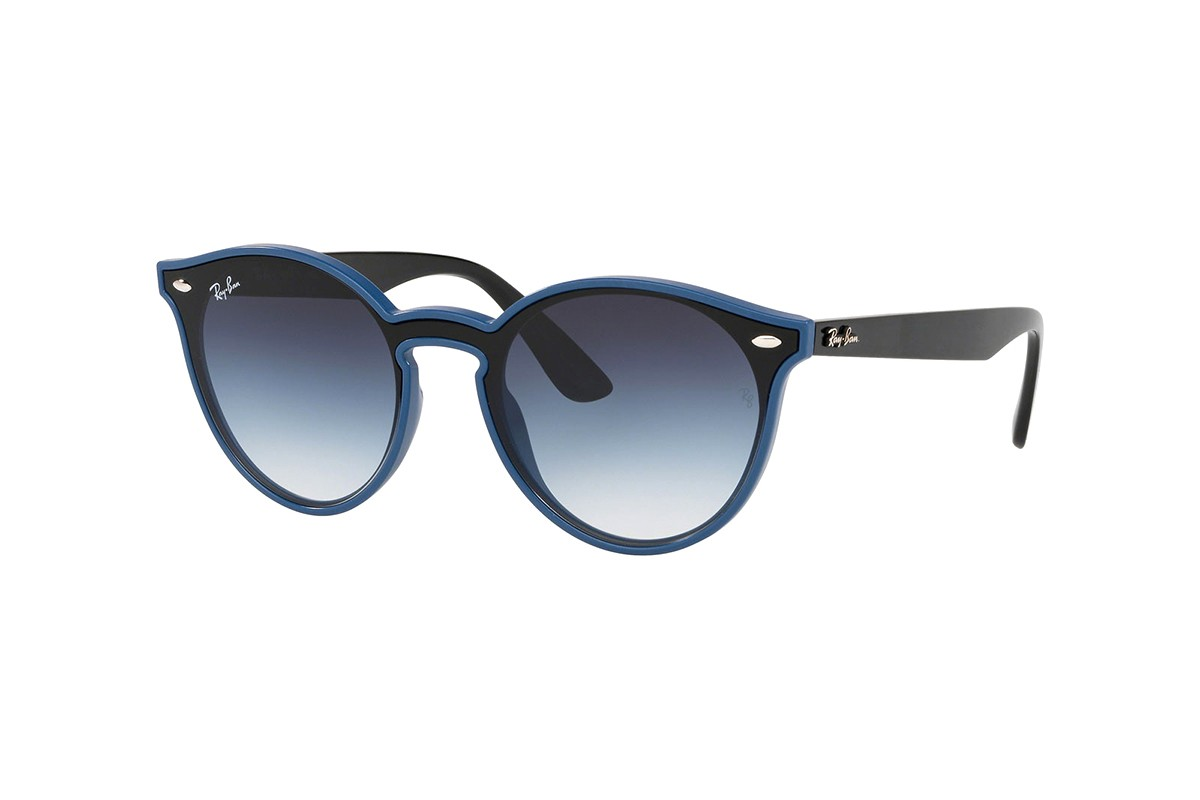 Ray-Ban RB4380NF-6417/0S(39)