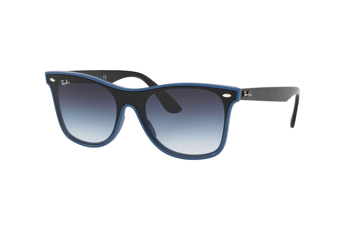 Ray-Ban RB4440NF-6417/0S(44)