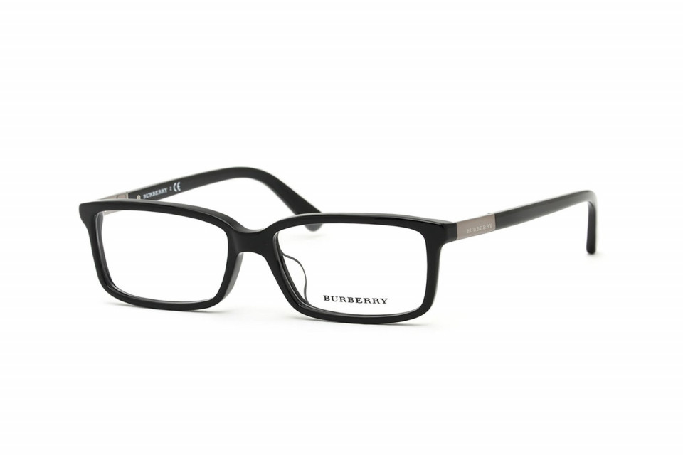 Burberry BE2218D-3001(55)
