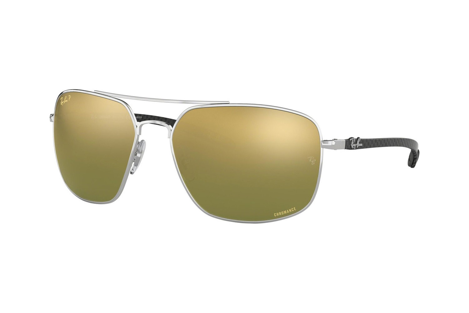 Ray-Ban RB8322CH-003/6O(62)